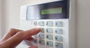 CCTV and Monitoring Altus Digital