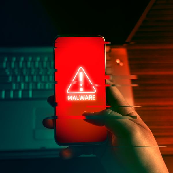 Network Security Altus Digital