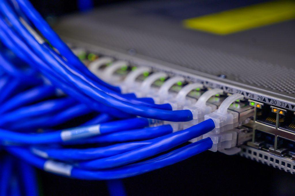 Business IT Set-Up & Support Altus Digital