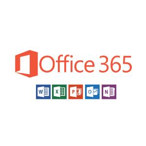 Office 365 Altus Digital