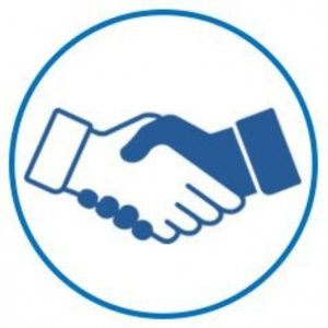 Partner with us Altus Digital